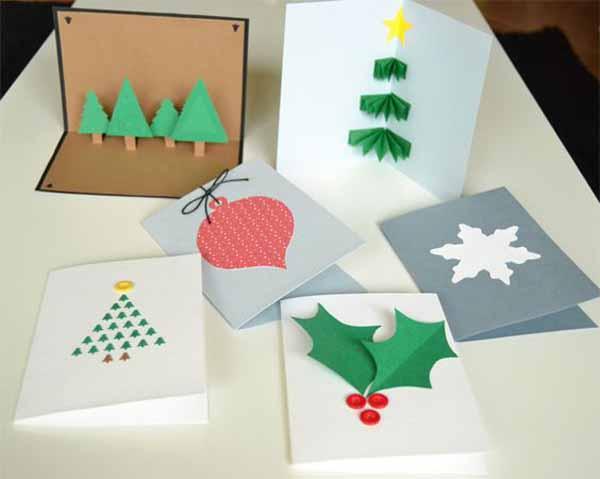 postales-de-navidad-varias
