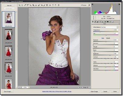 descargar programas para editar fotos gratis
