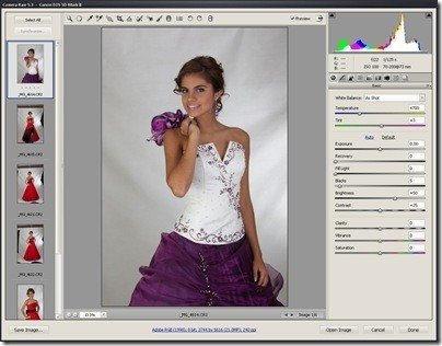 Programas para editar fotografias - Para disenar fotos ...