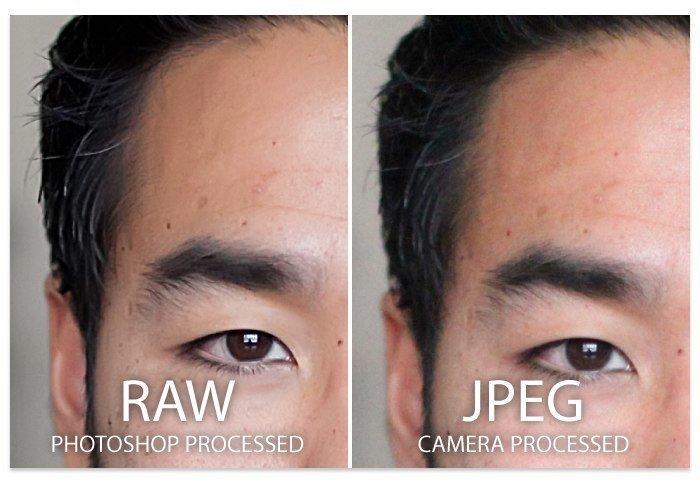 raw_vs_jpg