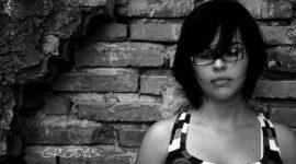Fotografiar a personas con lentes