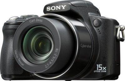 sony-cyber-shot-dsc-h50.jpg