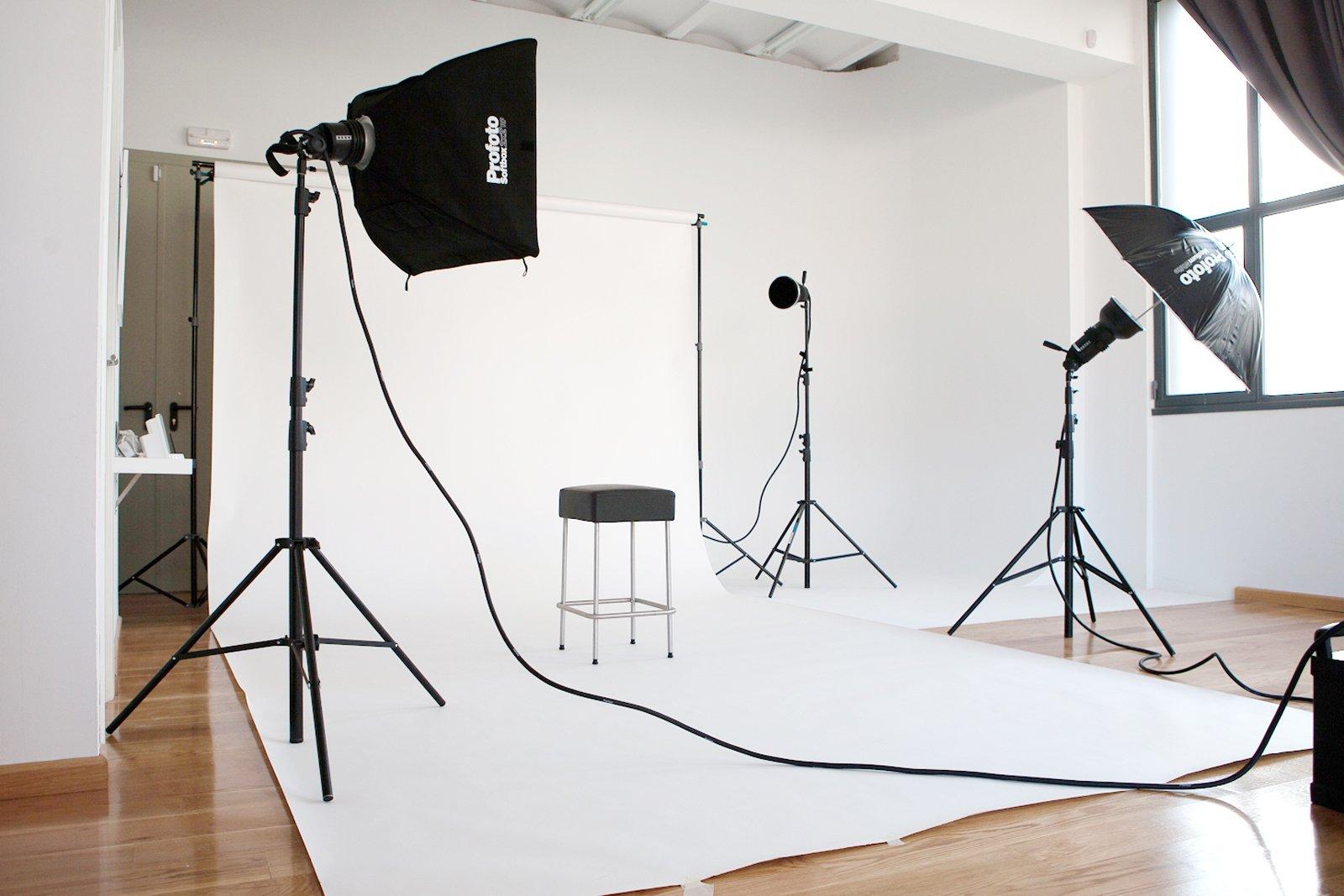 tamano-foto-de-carnet-estudio-fotografico