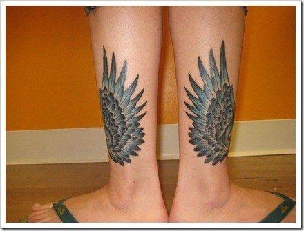 tatuaje1
