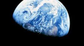 Las mejores fotos de la Tierra