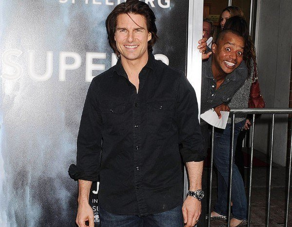 tom-cruise-donald-faison