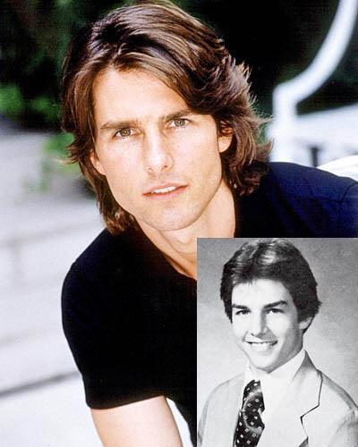 tom_cruise_young_pics