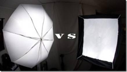 umbrella-vs-softbox-300x160