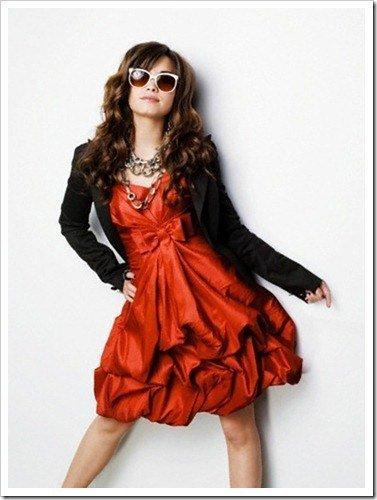 vestidos-Demi-Lovato-5