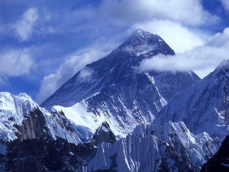 western-face-of-mount-everest-8848m-nepal.jpg